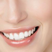 تاثیرات جرم دندان