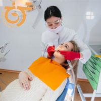بارداری و درمان دندانپزشکی