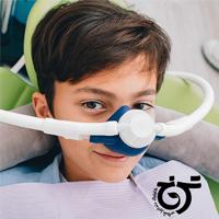 دندانپزشکی تحت خواب آرام