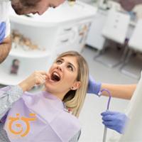 بهترین زمان مراجعه به دندانپزشک